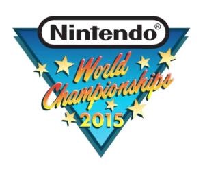 nintendo-world-championships-2015